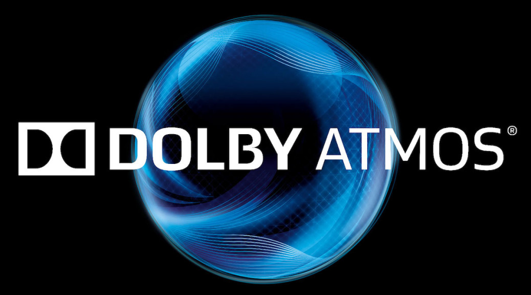 Dolby Atmos Blu-ray Movies | Next Generation Home Theater