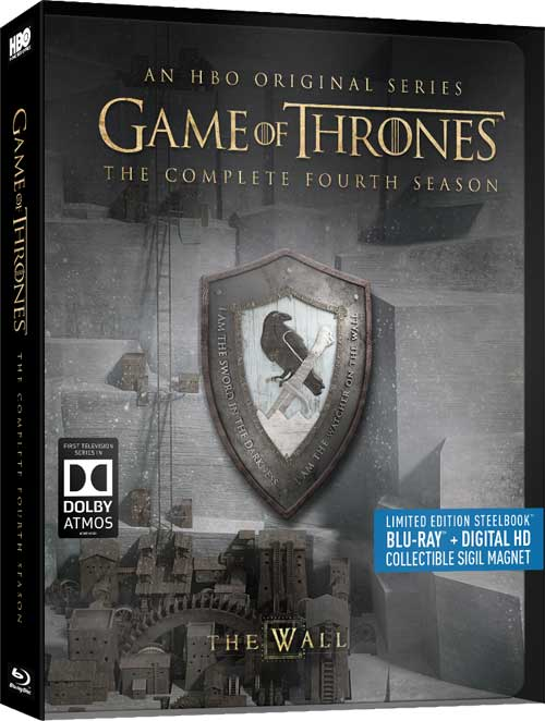 GameOfThrones_SteelbookCollectorSets_S4