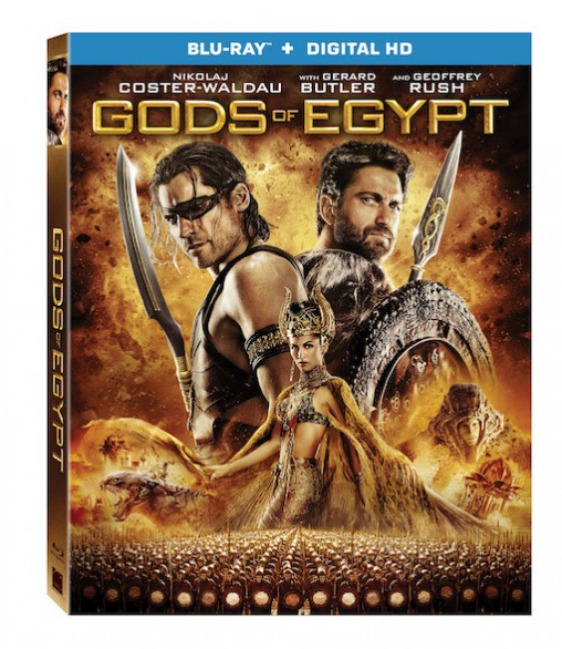 Gods-of-Egypt-Blu-ray-3Dcover-508x586