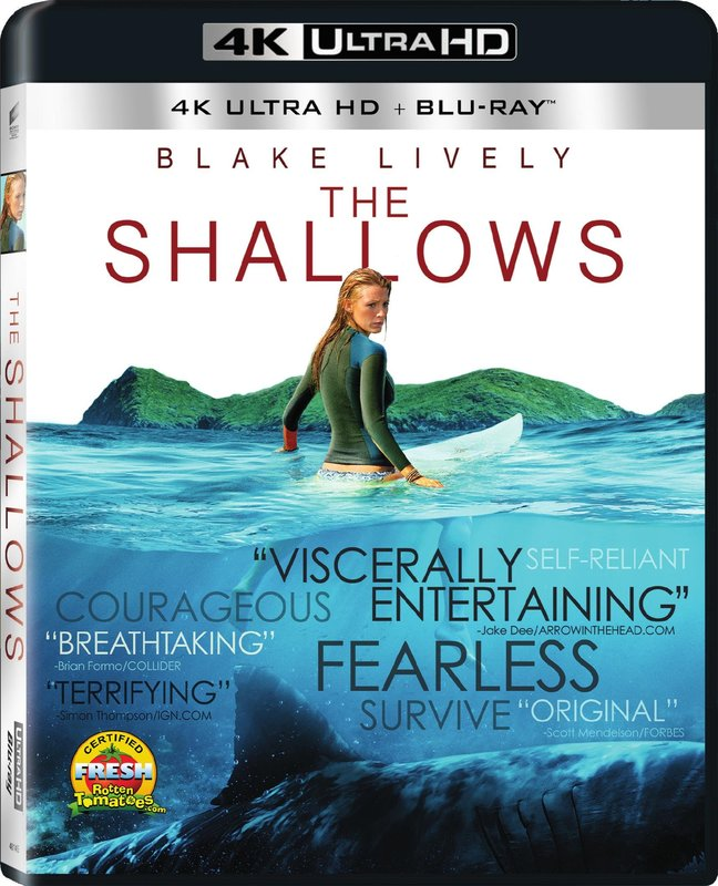 790793_SHALLOWS_THE_UHDBD_23_D_Pack_Shot