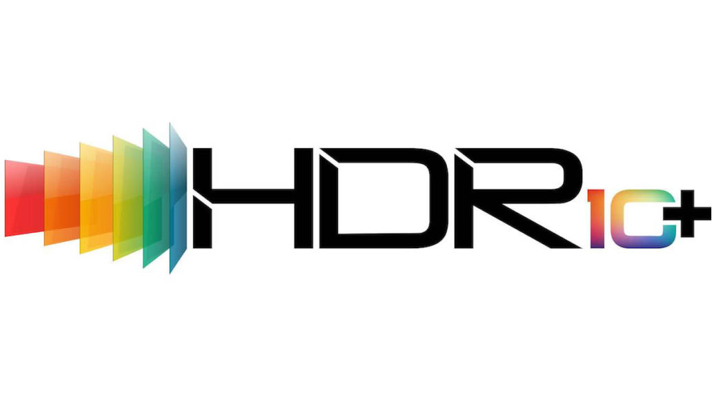 New list for HDR10+ UltraHD Blu-ray releases | Next Generation Home